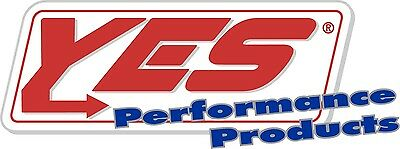 YES-PERFORMANCE-PRODUCTS