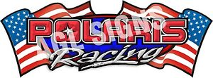POLARIS-USA-RACING-DECAL-sticker-graphic