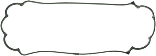 Engine Valve Cover Gasket-Eng Code: C32B1 Mahle fits 1991