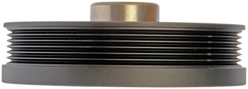 Engine Harmonic Balancer Dorman 594-183