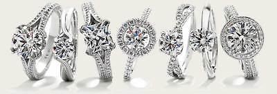Symmetry Jewellery Australia