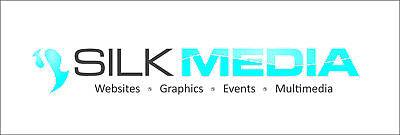 Silk Media