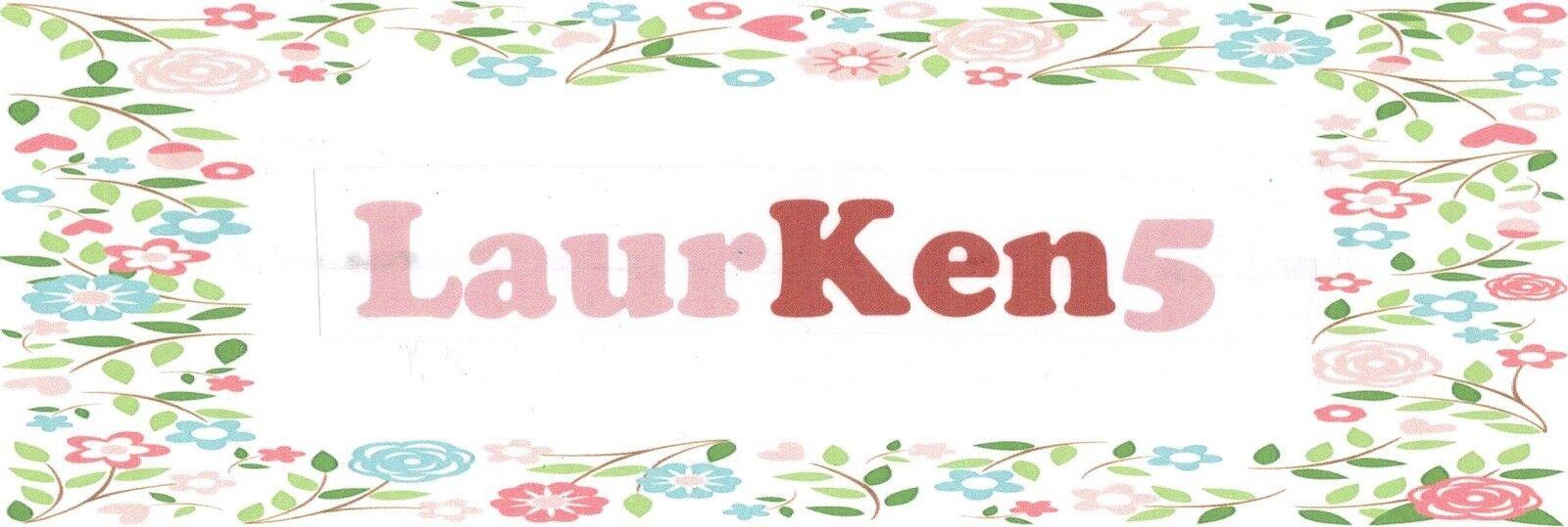 LaurKen5