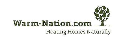 Warm Nation Ltd