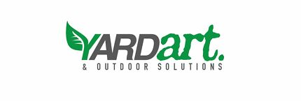 Yard Art And Outdoor Solutions Yanchep Wanneroo Area Preview
