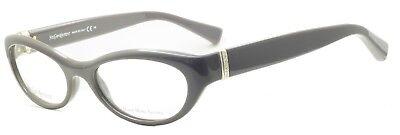 YVES SAINT LAURENT YSL 6318 I1D 50mm Eyewear FRAMES RX Optical EyeglassesGlasses