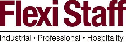 Flexi Staff