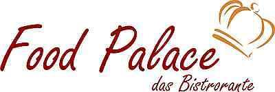 FOOD-PALACE de