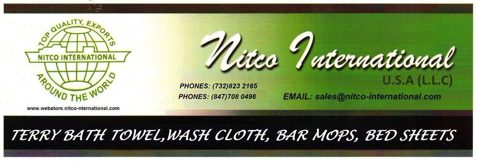Nitco Wholesale