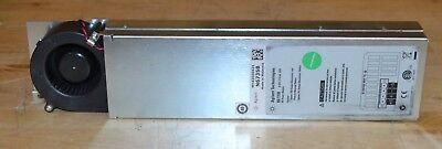 Agilent Keysight N6735b Modular Power Supply 60v0.8a50w For N670x Mainframes