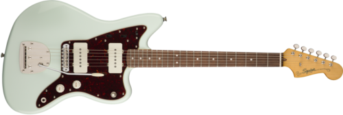 Fender Squier Classic Vibe '60s Jazzmaster Electric Guitar i