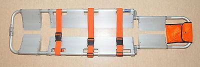 Original Stollenwerk Schaufeltrage 3100