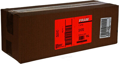 Air Filter-Extra Guard Fram CA10782 for sale  Burnaby