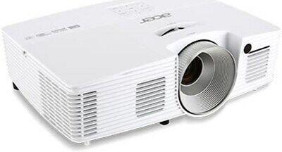 Acer H6517ABD,  1920x1080 Full HD 3D DLP (Beamer)