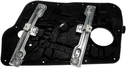 Window Regulator Front Left Dorman 752-928 fits 11-14 Hyundai Sonata