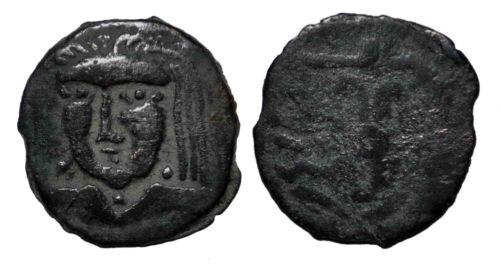 (10723) Samarqand Soghd, Hwab´s of Samarkand.-RR