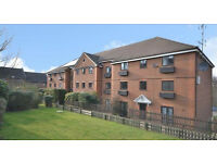 Beautiful one double bedroom property in a gated modern development inCrouch End