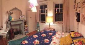 Marylebone beautiful 2 bed. W1.