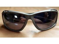 Columbia man sunglasses Filter Cat. 3