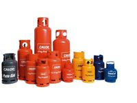 Gas Deliveries & Cash and Carry Coal,Logs,Turf Etc...