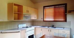 Cabin is NOT a site shed revamped. Properly Manufactured. Wongawallan Gold Coast North Preview