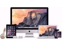 APPLE GADGETS ,PHONES TABS LAPTOPS WATCHES ETC WANTED 24/7