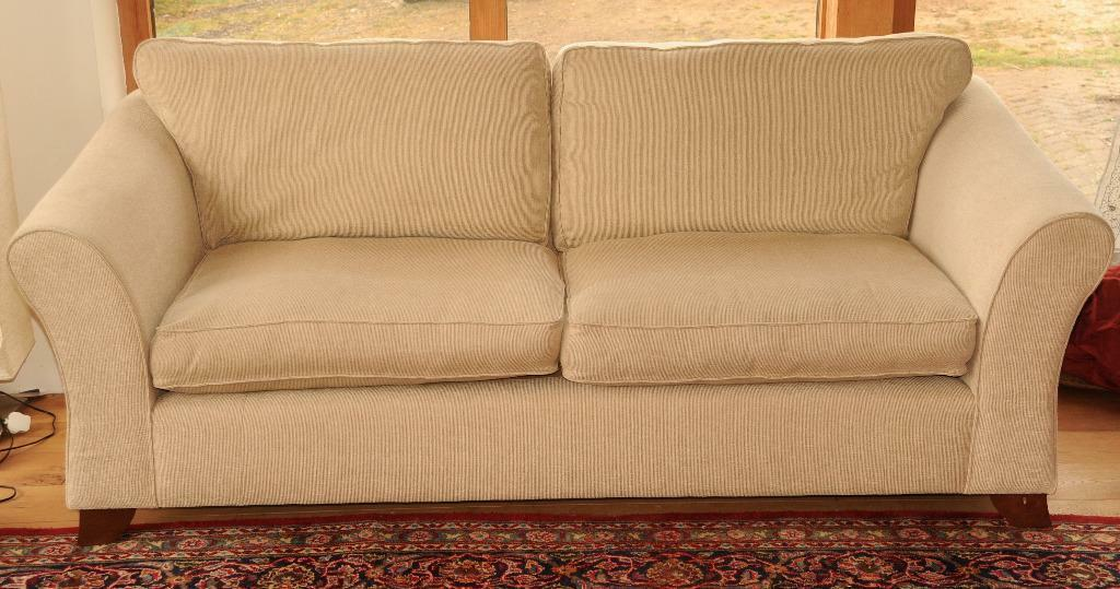 Marks And Spencer 39 Abbey 39 Sofa For Sale In Totnes Devon