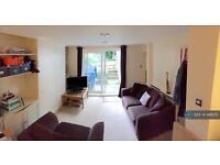 1 bedroom flat in London, London, SW17 (1 bed)