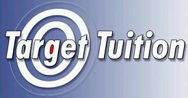 Transfer Test Tuition - Carrickfergus & surrounding areas