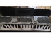 Piano/ Keyboard