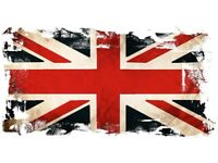 GET RID of YOUR 'FOREIGN' ACCENT QUICKLY- £39 - Get a NATURAL BRITISH ACCENT- GUARANTEED RESULTS