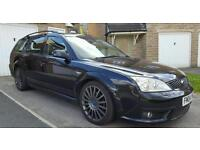 Ford mondeo ST220 estate - REDUCED PRICE QUICK SALE NEEDEF