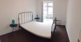 F  Amazing modern 1 bedroom flat