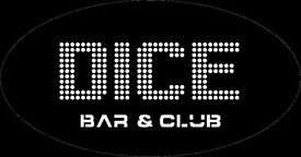 Musicians wanted for nightclub specialising in RNB / Hip Hop