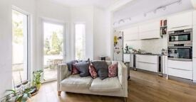 Stunning 3 bedroom house in Tooting
