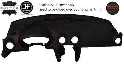 MEYLE Front Right Stabiliser anti roll bar DROP LINK ROD No 30-16 060 0014//HD