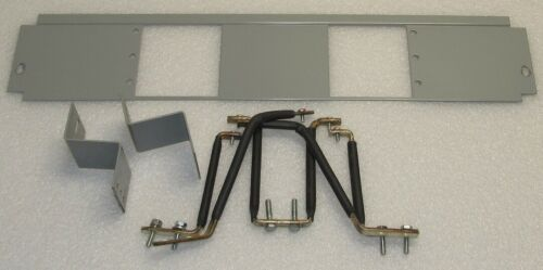 CDP Circuit Breaker Mounting Hardware Kit For Eaton Cutler Hammer Westinghouse