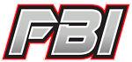 Fast Bike Industries