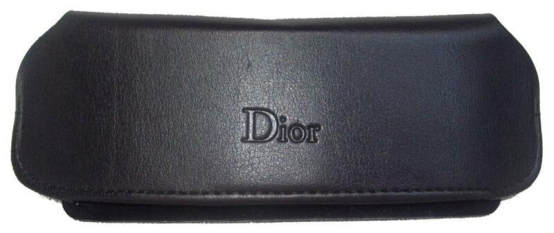 d7492000b3267 Dior Sunglasses Case