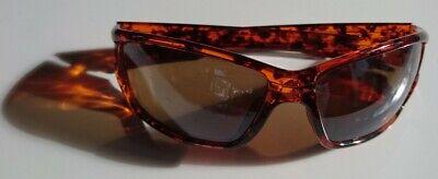 Sonnenbrille von Uvex? xXx Grilamid TR90 Rahmen zum Laufen, Radfahren, Skifahren