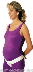 NEW-PRENATAL-CRADLE-V2-SUPPORTER-MATERNITY-xSIZES
