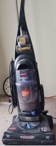Vaccuum Bissell for parts London Ontario image 3