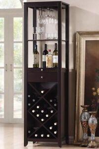 Wine tower like NEW!!!