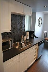 Executive living at Hillside Estates! Great downtown location!