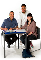 Online Learning Info Sessions at The Employment Resource Centre