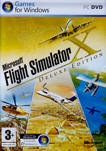 Microsoft-Flight-Simulator-X-Deluxe-Edition-PC-DVD-NEW