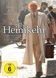 Die-Heimkehr-Baier-jo-DVD