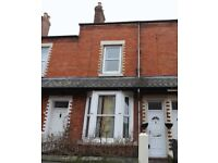 Carlisle - Income Producing Readymade 5 Bed HMO - Click for more info