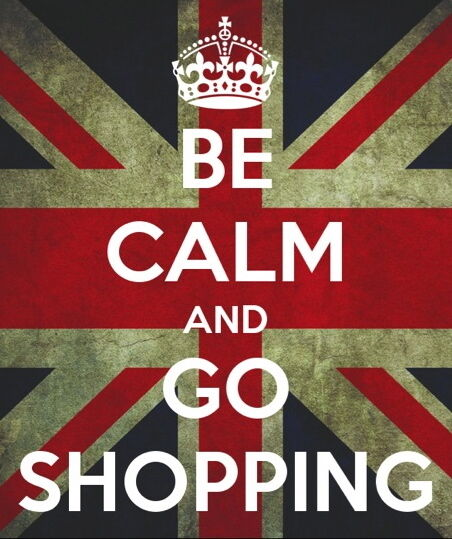 be_calm_and_go_shopping