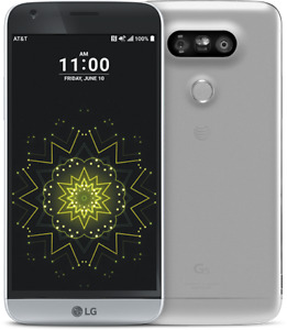 Looking for newer smartphone
